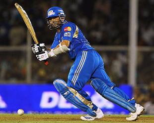 Mumbai-Indians-Sachin