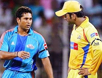 Mumbai-VS-Chennai