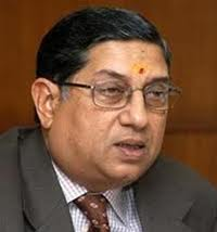 Srinivasan says BCCI not favouring T20 over Test cricket