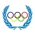 Waste no time, IOC tells Sochi 2014