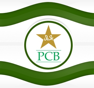 PCB in a huddle in quest of choosing ODI, T20 captains