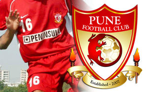 Pune FC look to extend dominance over Salgaocar