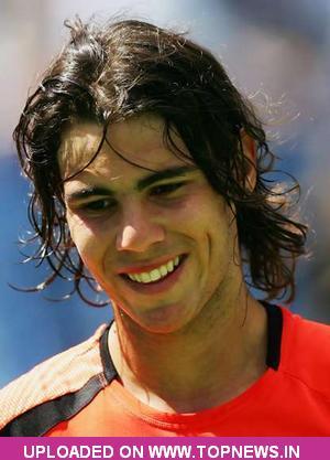 rafael nadal armani underwear. Rafael Nadal is new Armani