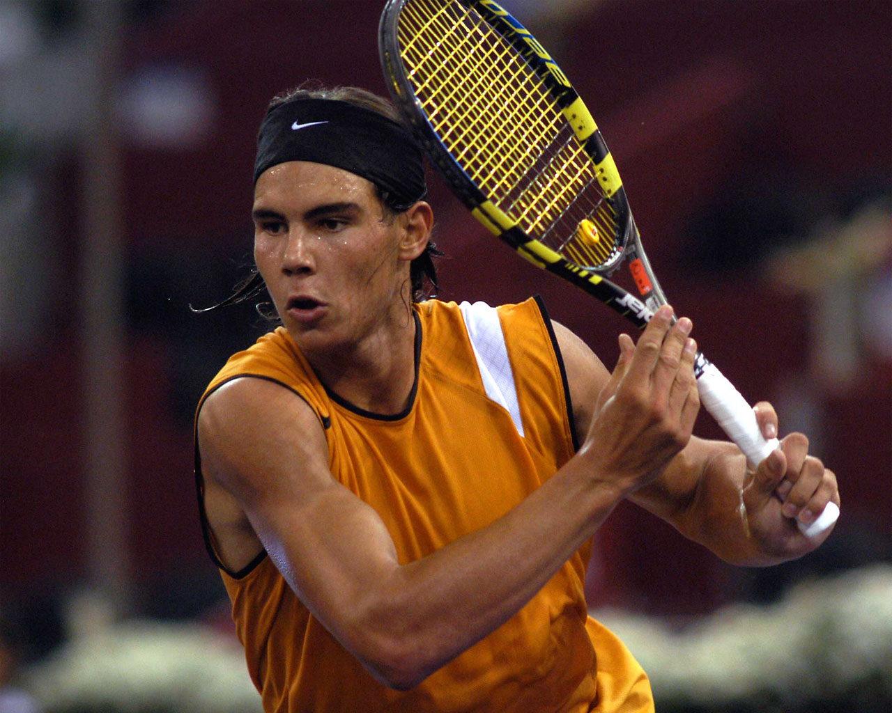 http://www.topnews.in/sports/files/Rafael_Nadal,11.jpg