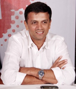 Dravid hopes spot fixing truth will be revealed