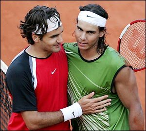 http://www.topnews.in/sports/files/Roger-Federer-Rafael-Nadal2.jpg