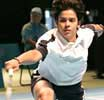 Saina To Receive A Cash Reward Of Rs 2.5 Lakh