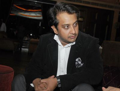 JPSI gets Best F1 Race Promoter award