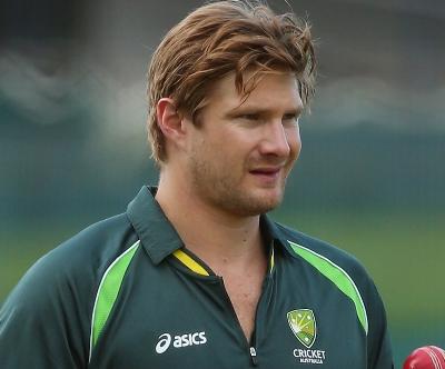 Watson wants to remind Kiwis of Australia's Cup dominance