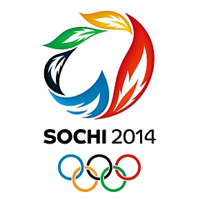 $30k fine for ticket touts at Sochi
