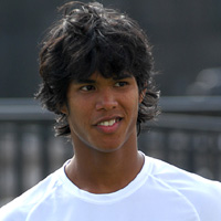 Somdev given wild card for Chennai Open