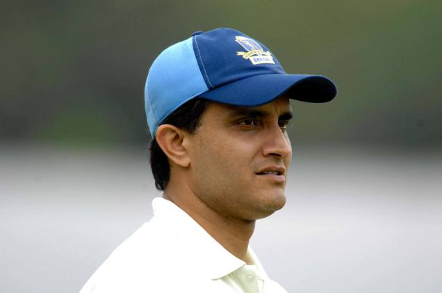 Fletcher under pressure due to India's dismal performance overseas: Ganguly