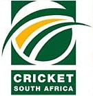 Cricket South Africa refuses to host Pakistan 'A' team