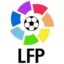Goals aplenty in Spanish Primera Liga