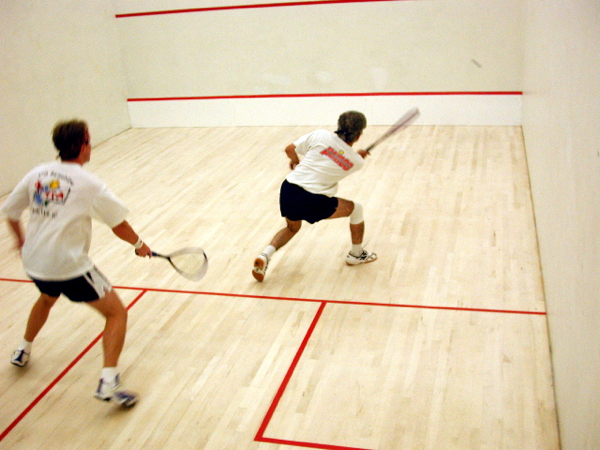 http://www.topnews.in/sports/files/Squash.jpg