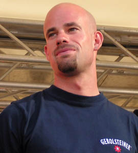 Stefan-Schumacher1.jpg