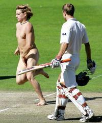 live cricket match norske jenter nude