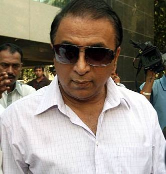 India 'unlikely' to make comeback in Sydney Test or win series: Gavaskar