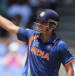Mentored by Oz cricket academy, Raina could haunt Clarke''s men