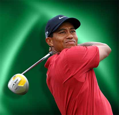 Tiger Woods on Tiger Woods  Wife Calls Of Divorce    Topnews