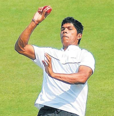 indias fastbowling woes