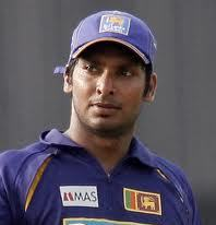 Sangakkara says 'skillful' Lankan bowlers can outgun Oz speed battery in Hobart
