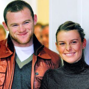 Wayne Rooney Sex Controversy: Coleen Rooney Cheated?