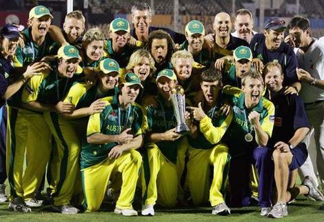 http://www.topnews.in/sports/files/australia_wideweb.jpg