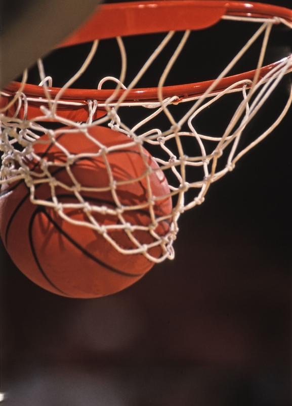 http://www.topnews.in/sports/files/basketball.jpg