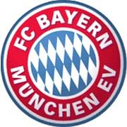 Bayern after Barca exit: Bundesliga title and new players