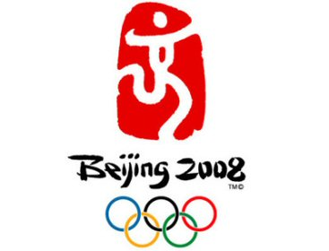 http://www.topnews.in/sports/files/beijing-olympics-2008.jpg