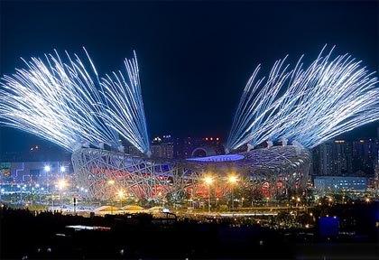 R bejing_olympics_2008   RYNAKIMLEY
