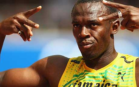 http://www.topnews.in/sports/files/bolt.jpg