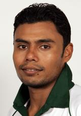 """Kaneria lauds England coach Andy Flower''s """"great cricketing brain"""""""