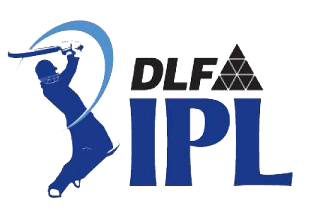 dlf ipl logo - Uncapped Indian players to be auctioned next IPL