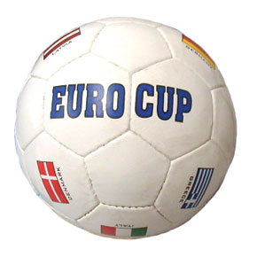 euro-cup football