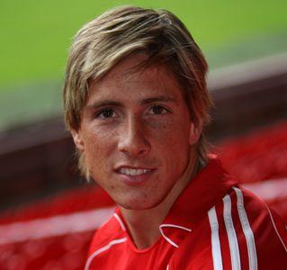 Chelsea, Man City in a race to get ace striker Torres