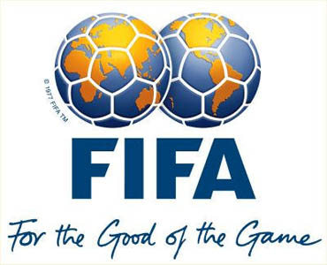 FIFA asks for a minute's silence in memory of Abidjan victims