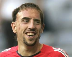 http://www.topnews.in/sports/files/franck-ribery.jpg