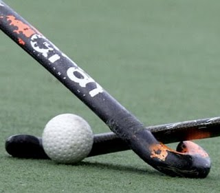 Indian  women hold Japan in last hockey Test