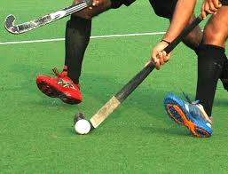 No change in hockey teams core group, focus on development | TopNews