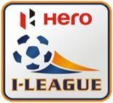 Shillong Lajong FC to take on Salgaocar FC in I-League match
