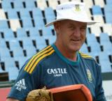 Will not take Ireland lightly, says Proteas assistant coach