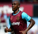 Ogbonna's late winner helps West Ham claim historic FA Cup win over Liverpool
