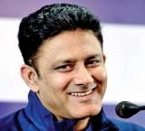 Focus is on changing mindset from Test to T20 mode: Anil Kumble