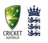 Australia vs England; tri-series final - Preview