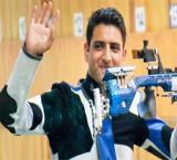 Shooter Chain Singh to be discharged from hospital today