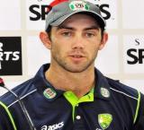 Maxwell eyes English county stint to earn Oz Test recall