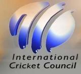 ICC announces team of 2015 WC with Brendon McCullum as skipper
