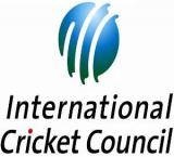 Contenders ready to kick start Intercontinental Cup 2015-17